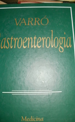 Gastroenteorológia