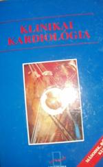 Klinikai kardiológia