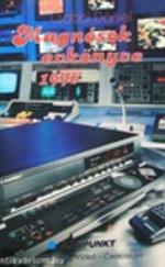 Magnósok évkönyve 1996