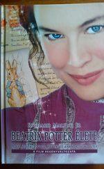 Beatrix Potter élete