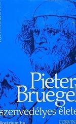 Pieter Bruegel szenvedélyes élete