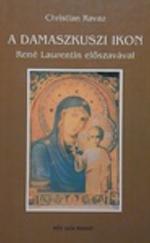 A damaszkuszi ikon