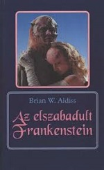Az elszabadult Frankenstein