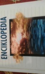 Kémia enciklopédia