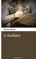A duellátor