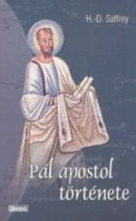 Pál apostol története