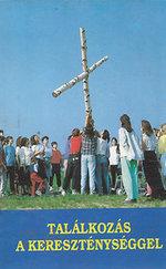Találkozás a kereszténységgel