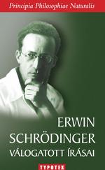 Erwin Schrödinger válogatott írásai