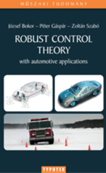 Robust Control Theory