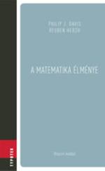 A matematika élménye