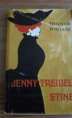 Jenny Treibel / Stine