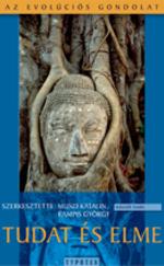 Tudat és elme - A XIV. Magyar Kognitív Tudományi Konferencia előadásai