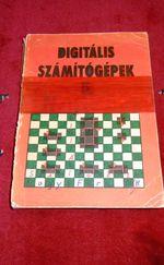 Digitális számítógépek II.