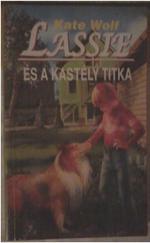 Lassie és a kastély titka