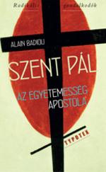 Szent Pál - Az egyetemesség apostola