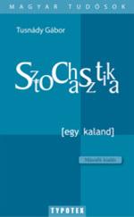 Sztochasztika