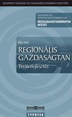 Regionális gazdaságtan - Területfejlesztés