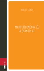 Makroökonómia és a gyakorlat