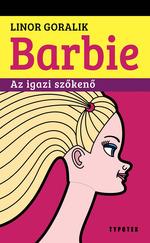 Barbie - Az igazi szőkenő