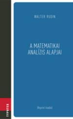 A matematikai analízis alapjai