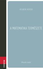 A matematika természete
