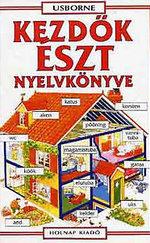 Kezdők észt nyelvkönyve -ÚJ