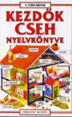 Kezdők cseh nyelvkönyve - ÚJ