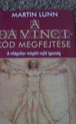A Da Vinci Kód Megfejtése
