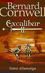 Excalibur II. - Isten ellensége