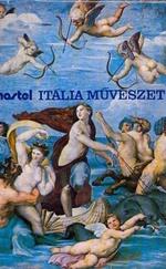 Itália művészete