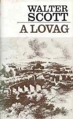 A lovag