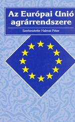 Az Európai Unió agrárrendszere