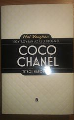 Thumb cocochanel