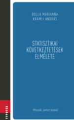 Statisztikai következtetések elmélete