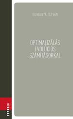 Optimalizálás evolúciós számításokkal