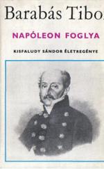 Napóleon foglya