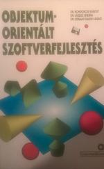 Objektum-orientált szoftverfejlesztés