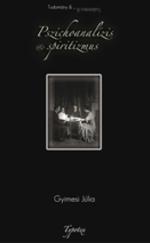 Pszichoanalízis és spiritizmus