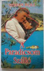 Paradicsom szálló