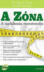 A Zóna - A táplálkozás menetrendje