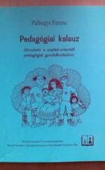 Pedagógiai kalauz