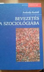 Bevezetés a szociológiába