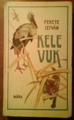Kele / Vuk