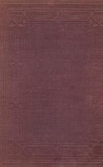 1887-ben kiadott németnyelvű, gótbetűs kötet