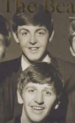 Images Of The Beatles