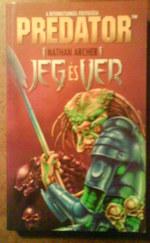 Predator - Jég és vér
