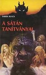 A sátán tanítványai