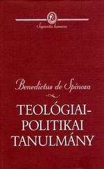 Teológiai-politikai tanulmány