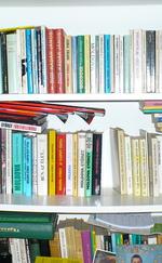Moldova könyvek
