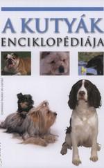 A kutyák enciklopédiája